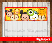 Bag Toppers 4