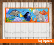 Bag Toppers 23