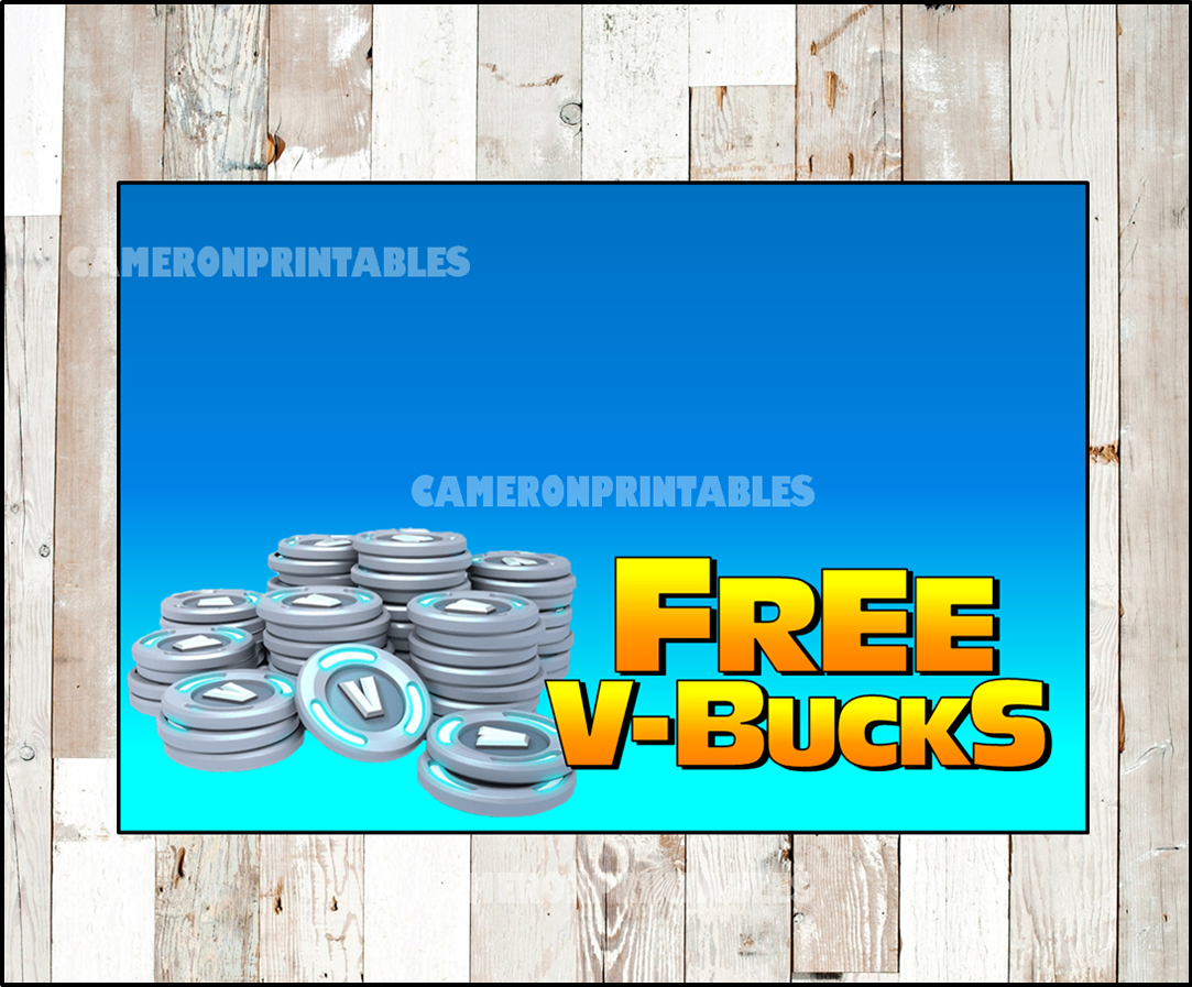 Fortnite Intensity Gamevip Me Fortnite Free V Bucks Generator